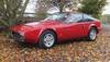 Picture of 1971 Beautifull Alfa Romeo Junior Zagato For Sale