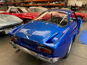 1970 Alpine A110  For Sale (picture 2 of 12)