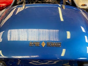 1970 Alpine A110  For Sale (picture 4 of 12)