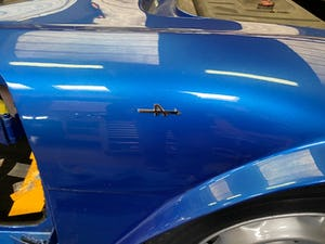 1970 Alpine A110  For Sale (picture 7 of 12)