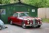 Picture of 1964 Alvis TE21 Saloon SOLD