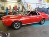 Picture of 1969 Perfect AMX 390 Real muscle car  For Sale