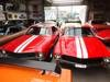 Picture of 1969 AMX Real American Muscle Cars For Sale