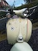 Stunning 125cc rev n go can del. Vespa look a like,can del
