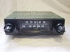 Classic and Vintage Converted Car Radios