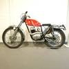 Picture of 1967 COTTON 250CC SOLD