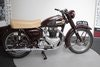 Picture of 7250 1955 Ariel Huntmaster 650cc  For Sale