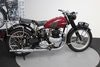 Picture of 1952 Ariel 500cc  For Sale