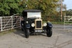 Armstrong Siddeley 14HP Cotswold Touring Car