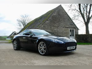 2010 Buy/Sell your car with Cotswold car broker from your home. For Sale (picture 1 of 1)
