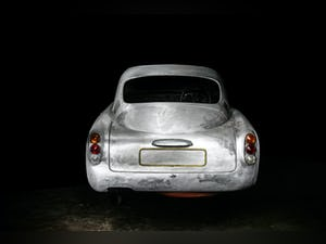 1966 Aston Martin DB5 Project Ex Ian Mason Racecar For Sale (picture 4 of 9)
