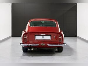 1968 Aston Martin DB6 Saloon For Sale (picture 4 of 6)
