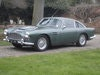Picture of 1962 Aston Martin DB4 Series IV