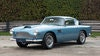 Picture of 1959  Aston Martin DB4 Series 1 - One of 150 examples