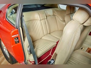 1979 Aston Martin AMV8 Vantage Saloon For Sale (picture 6 of 6)