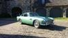 Picture of 1961  Aston Martin DB4 2DR