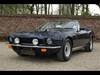 Picture of 1987 Aston Martin V8 Volante series 5, 1 of 216 made! For Sale