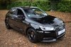 Picture of 2017 Audi A1 Sport 1.0 TFSI 5-door Manual  SOLD