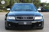 Picture of AUDI RS4 2000 SOLD
