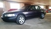Audi 100 C4 S4 1st owner, totally original,