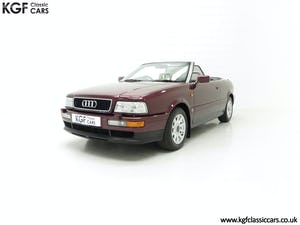 1969 Thinking of selling your Audi (picture 2 of 7)