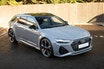 2020/20 RS6 Launch Edition