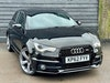 Audi A1 2.0 TDI S Line Black Edition Great Spec+RAC Approved