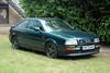 Picture of 1993 Audi Coupe S2 SOLD