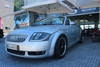 Picture of Audi TT 1.8 Turbo - 2001 SOLD