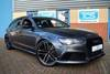 Picture of 2015 Audi RS6 Avant 4.0 Twin Turbo 560bhp 8-speed Auto SOLD