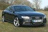 Picture of 2010 Audi A5 2.0 TDI S Line Special Edition Coupe SOLD