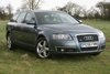 Picture of 2006 Audi A6 Avant 3.0 TDI SE Quattro Auto SOLD