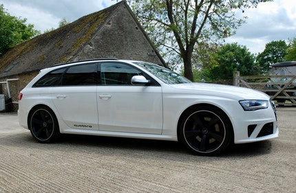 Picture of 2015 Buy/sell your car with Cotswold car broker from your home. For Sale