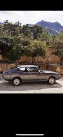 Picture of 1973 Stunning looking Audi s100 rare For Sale