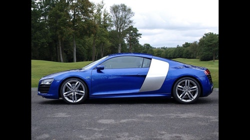 Picture of 2015 Audi r8 v10   one owner   18k miles   fsh audi   immaculate For Sale
