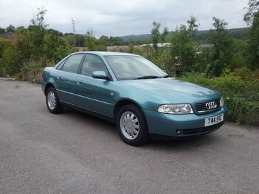 Picture of 1999 Lovely example of this daily classic For Sale