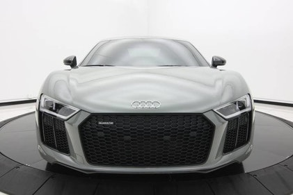 Picture of 2017 Audi R8 R8 V10 Plus Exclusive Edition For Sale
