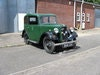 Picture of 1936 Austin 7 Ruby Mk1 SOLD