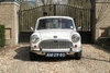 Picture of 1968 Austin Mini MK1 for sale SOLD