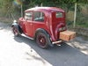 Picture of 1935 Austin 7 Ruby Mk1 SOLD