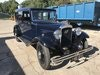 Picture of 1933 Austin 16/6 Berkeley Saloon SOLD