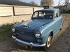 Picture of 1955 Austin A90 Six Westminster - 2 owners only 67,900 miles SOLD