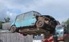 Picture of all classic cars wanted , restoration projects , basket case For Sale