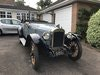 Picture of 1923 Austin 12/4 two seat Tourer with dickey  SOLD