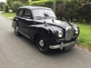 Austin Somerset WITH CLASSIC PERFORMANCE UPGRADES