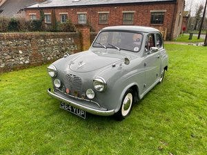 1955 Austin A30 For Sale (picture 1 of 12)