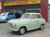 Austin A30 AS3 *Simply The Finest Example Around*