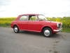 Picture of 1972 AUSTIN 1300 MK111 4 SPEED AUTO 11330 MILES ONLY SOLD