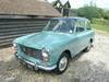 Picture of 1959 Austin A40 Farina MK1 Saloon. SOLD