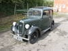 Picture of 1937 Austin 7 Ruby Mk2 SOLD